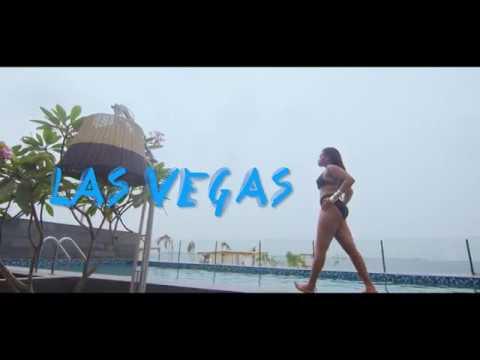 Download Yonda - Las Vegas (Official Video)