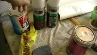 видео купить линолеум в донецке