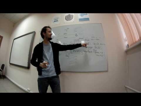 Exploring HTTP basics