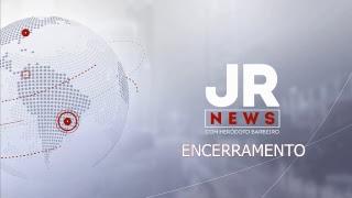 Jornal da Record News com Heródoto Barbeiro #JRNews | 17/07/2018