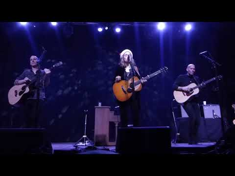 "Brandi Carlile ""By The Way, I Forgive You"" in concert 12-13-2017 Anaheim HOB California Mp3"