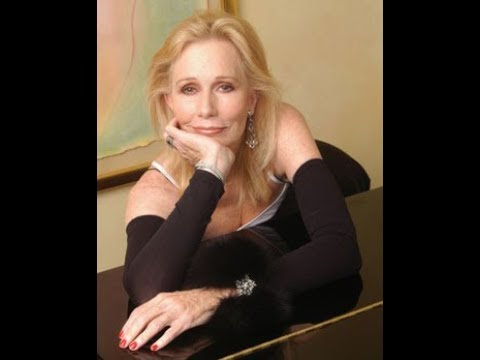 Sally Kellerman, 2009 TV Interview