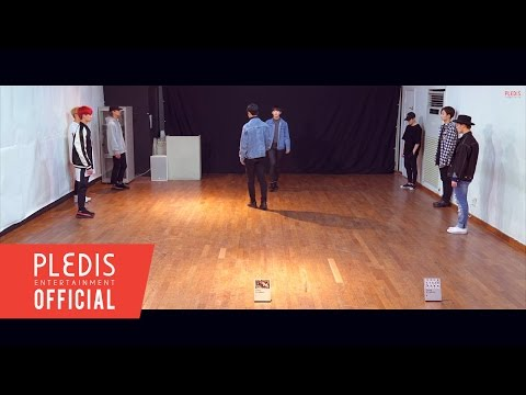 Thumbnail: [Choreography Video] SEVENTEEN(세븐틴)-HIGHLIGHT (13Member ver.)