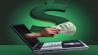 Formas De Ganar Dinero Rapido Por Internet