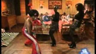 madtv james brown bedtime stories