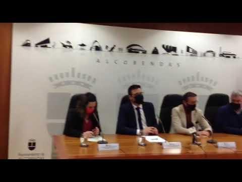 Alcobendas será sede campeonatos España Duatlon