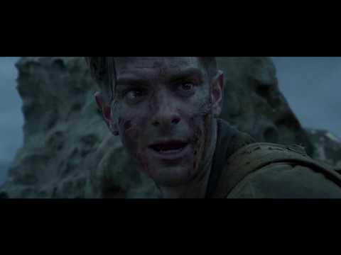 Soldier Reviews: Hacksaw Ridge