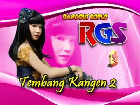 Tasya Rosmala-Tembang Kangen 2-Dangdut Koplo-RGS