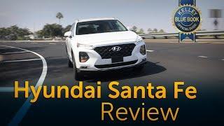 2019-hyundai-santa-fe-review-road-test