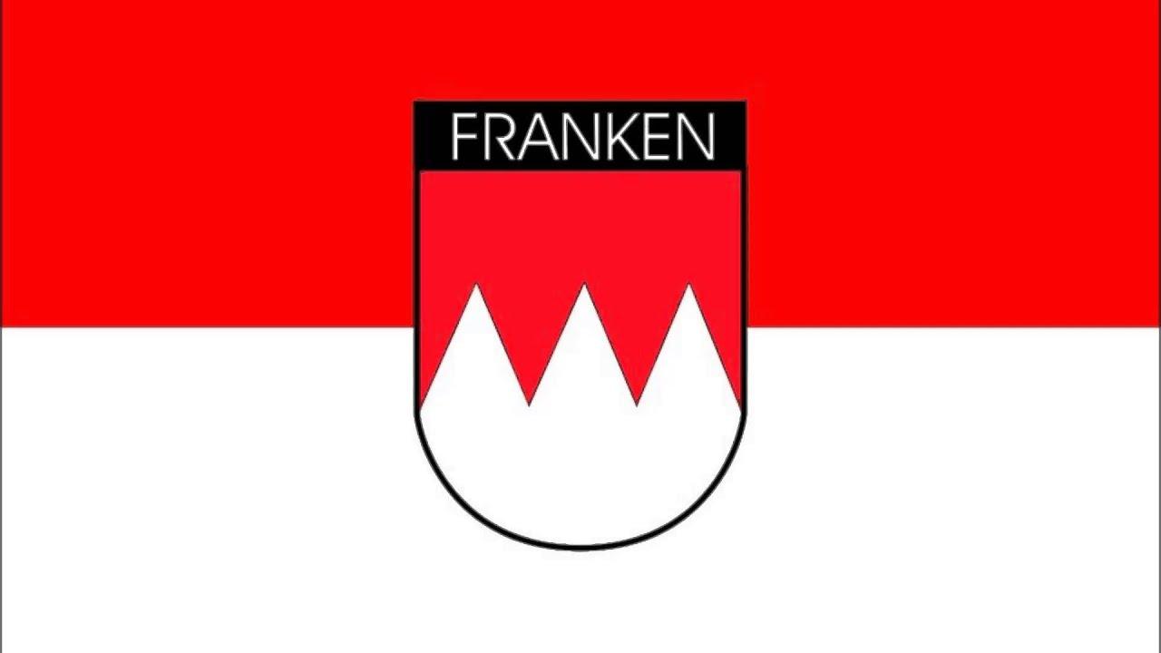 Franken In