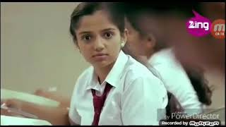 New School Tamil album song