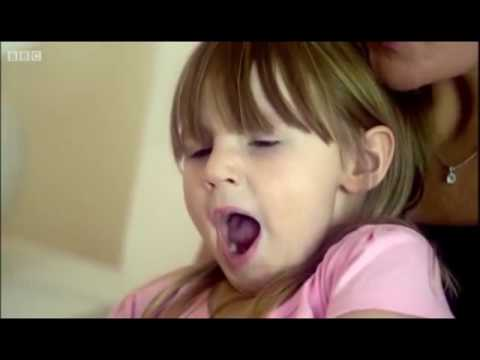 2013 BBC VIDEO Madeleine Mccann
