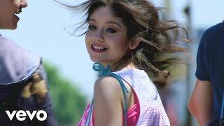 Download lagu Elenco de Soy Luna Siempre Juntos MP3
