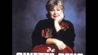 Ginette Reno - L