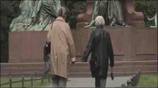 Almanya'da emekliler tedirgin