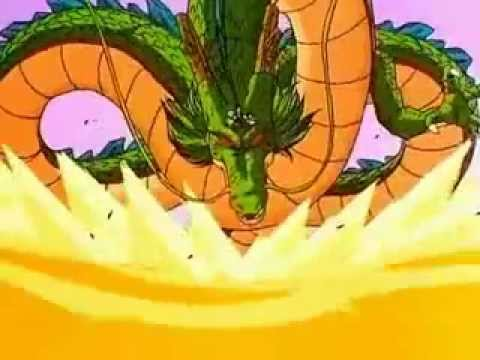 Dragon Ball Z capitulo 200 audio latino