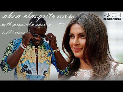 Akon Te Quiero Amar Ft Pitbull Youtube