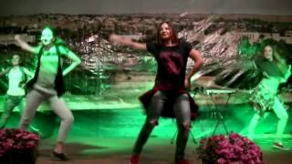 дуэт Новый День & D-mix г.Дубоссары 2016