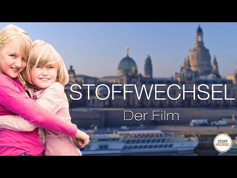 STOFFWECHSEL – Der Film