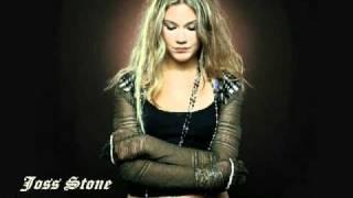 Joss Stone - Girlfriend On Demand