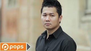 Lời Đắng Cho Cuộc Tình - Lâm Vũ [Official]