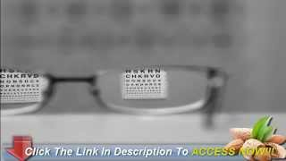 Improve Eyesight Naturally - No More Glasses Again In Your Life