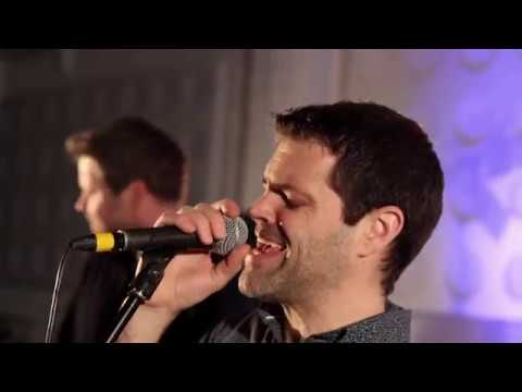 The Payoff Band - Parties, Wedding and Functions
