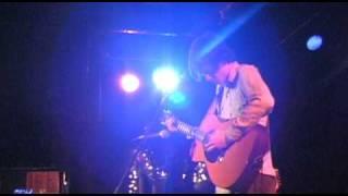 Jared Bartman Live at Martyrs' - Jersey Shore