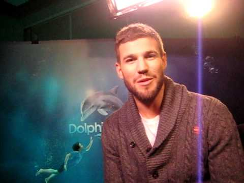 Austin Stowell SHAG-TREE Dating history relationship tree etc
