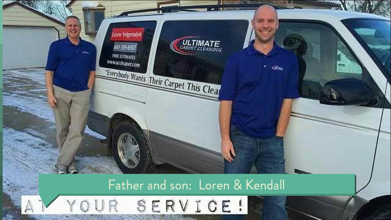 Ultimate Carpet Cleaning Dry In 30 To 120 Minutes Sioux