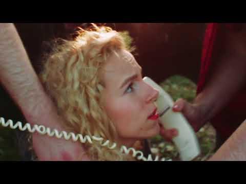 RUN- Official music video