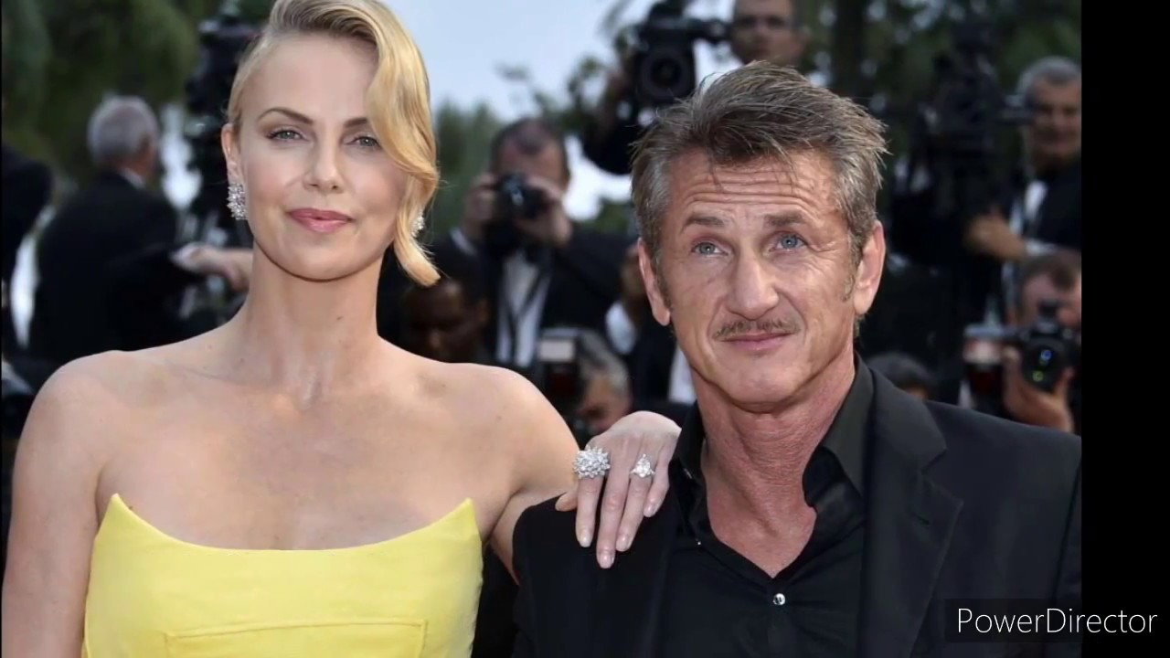 Celebrity couples with age difference - YouTube