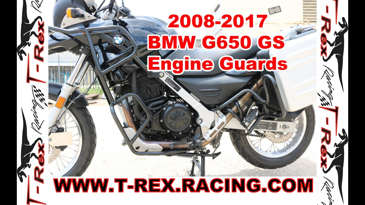 Highway Motorcycle Front Engine Guard Crash Bars Fits For BMW F800R 2010-2017