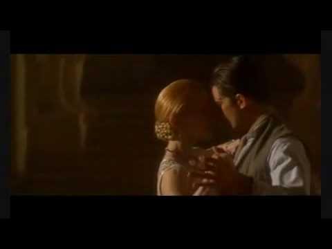 Madonna - Evita - 16. Waltz for Eva and Che (1996)