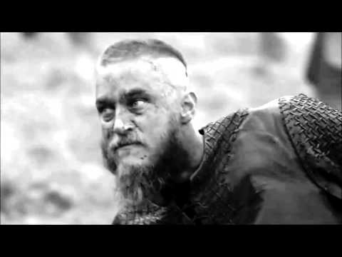 The Sound of Vikings (Music Video)