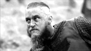 "The Sound of Vikings (Music Video) ""The Sound of Silence"" - Disturbed"