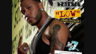 Flo Rida &quotLow&quot Scremo version by Broken Cyde