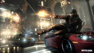 Watch dogs launch trailer song 05/24/14 New this week!!
