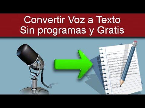 convertir dwg a pdf gratis on line
