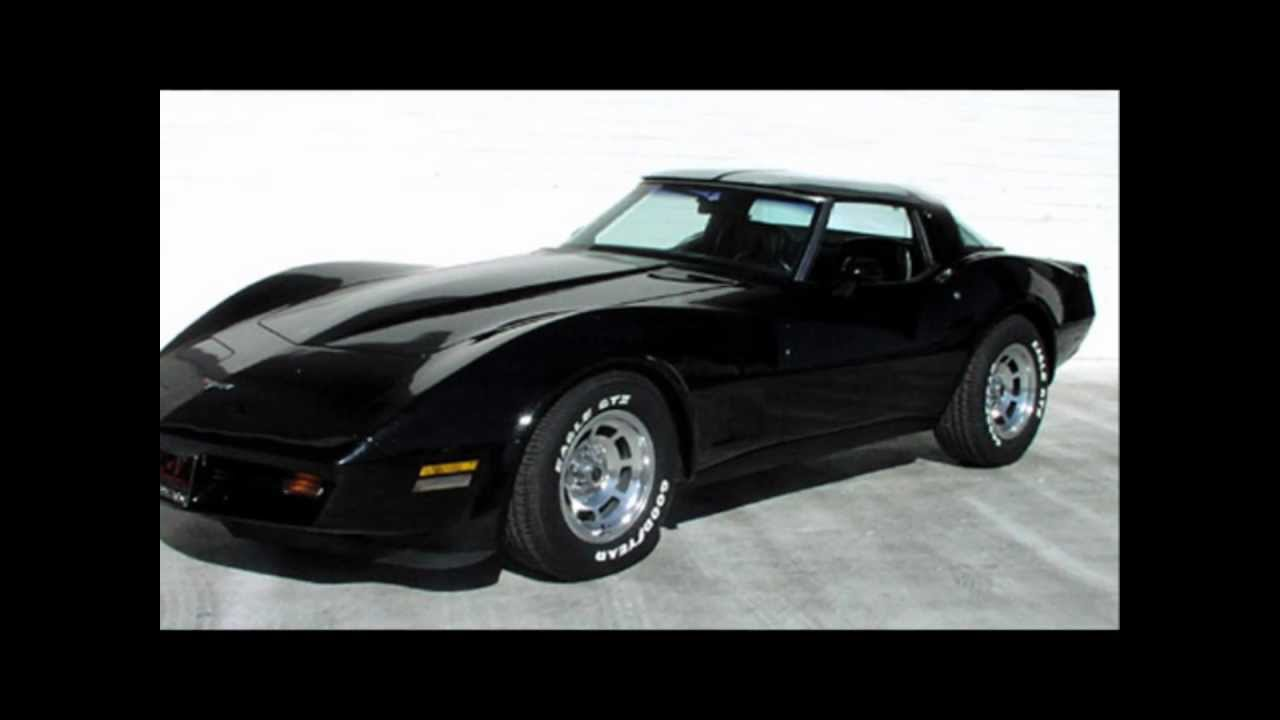 top 10 wimpiest muscle cars of all time youtube. Black Bedroom Furniture Sets. Home Design Ideas