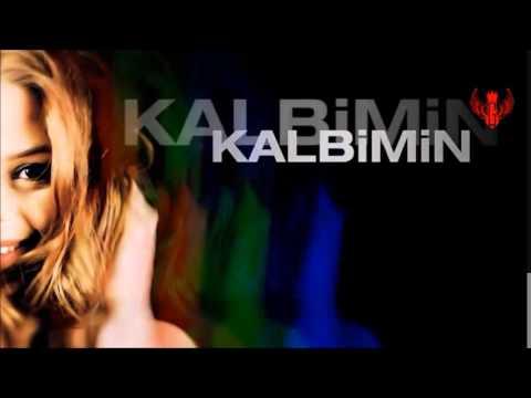 Gamze -  Sonsuza Kadar (Mehmet Yılmaz REMİX)