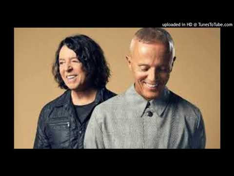 Tears-for-Fears-Goodnight-song-