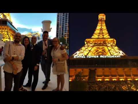 Saint Lucia Travel Agent Forum 2018