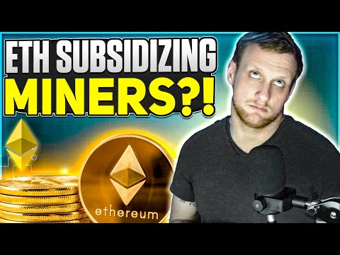 what-does-eip-1559-mean-for-ethereum-mining?