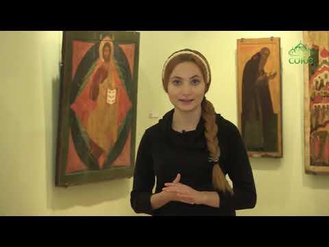 По святым местам. От 5 апреля. Александро-Невский кафедральный собор Петрозаводска