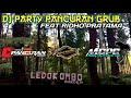 Dj Party Pancuran Grub Feat Mcpc  Mp3 - Mp4 Download