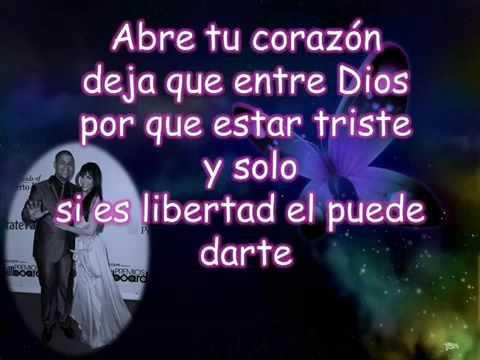 ⏪⏩▶Tengo Musica por Dentro - Tercer Cielo y Lilly Goodman (Karaoke) - Pista.☜