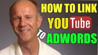 How To Link Your YouTube Channel With AdWords - Tutorial