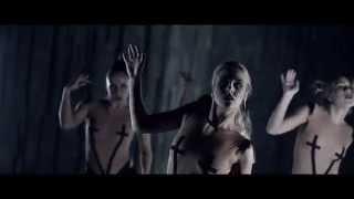 BLVCK OSIRIS Choreography By Yulia Cameron Yudchenko