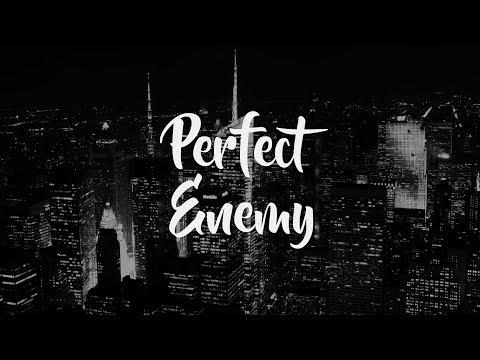 Jordan Royale - Perfect Enemy (Audio)